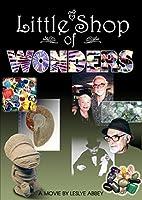 Little Shop Of Wonders [DVD]