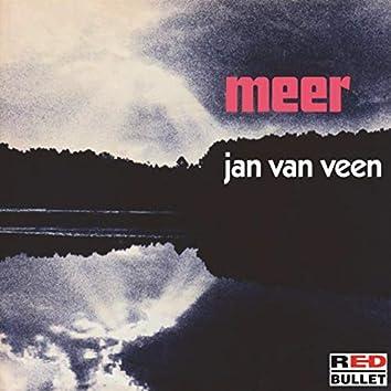 Meer (The Desiderata)