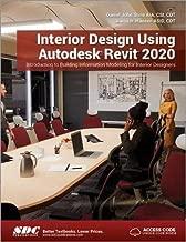 Best interior design using autodesk revit architecture Reviews