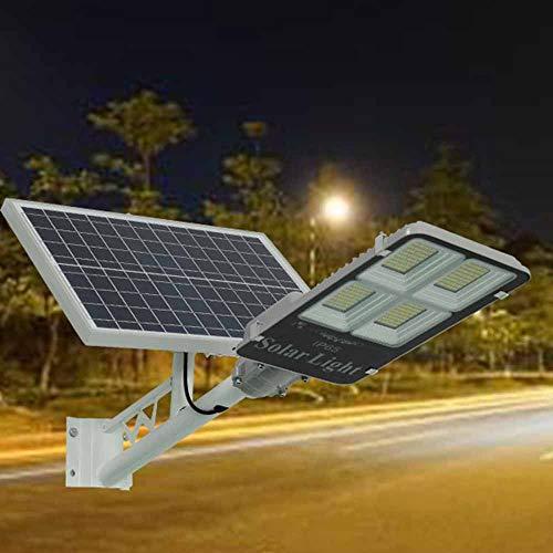 SZ&LAM Lampadaire 150W, Éclairage Extérieur De Sécurité pour Réverbère LED IP65, pour Entrepôt, Parking, Parc, Panneau D'affichage, Bâtiment, Rue, Carré, Usine