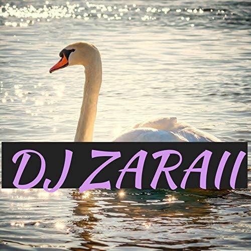 DJ ZARAII