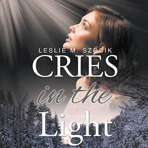 Cries in the Light cover art