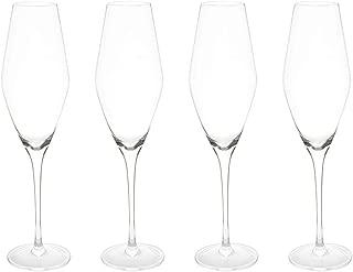Best vivo champagne glasses Reviews