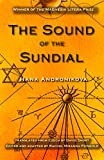 The Sound of the Sundial (English Edition)