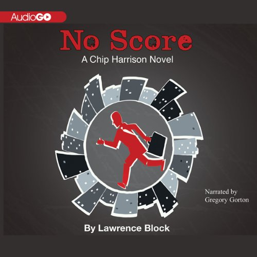 No Score cover art