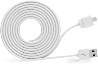 Blink Mini 3-meter USB cable