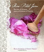 Best sugared rose petals recipe Reviews