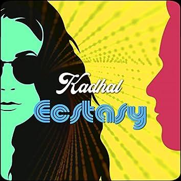 Kadhal Ecstasy (feat. Susha)