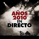 Dies irae (Live at Arena Ciudad de México, May 6th, 2017)