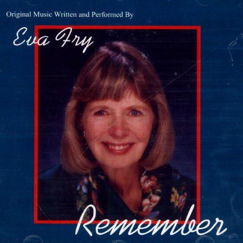 Eva Fry