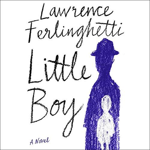 Little Boy Titelbild