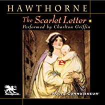 the scarlet letter audiobook the scarlet letter audiobook audible 14443