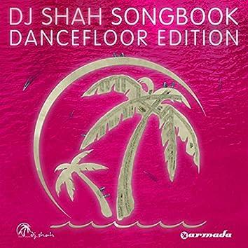 Songbook (The Dancefloor Edition)