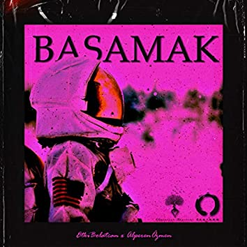 Basamak (feat. Alperen Özmen)