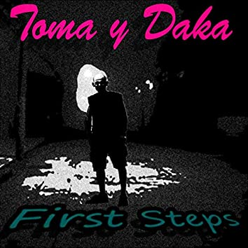 First Steps (Instrumental Versions)