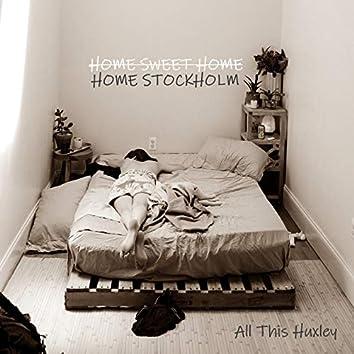 Home Stockholm