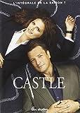 51BArCuijBL. SL160  - La saison 9 de Castle se fera sans Stana Katic et Tamala Jones, ABC ne veut plus des actrices