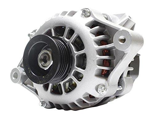 ALANKO 10442360 Generator