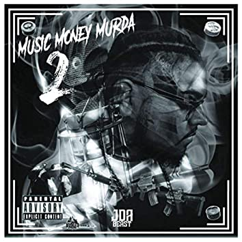 Music Money Murda 2
