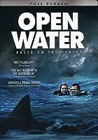 Open Water / [DVD] [Import]