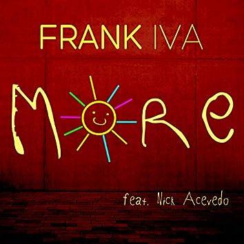 More (feat. Nick Acevedo)