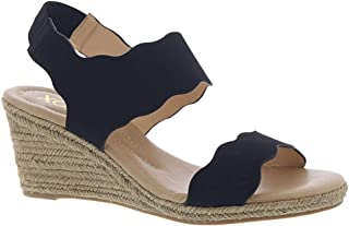Stanford Women's Sandal