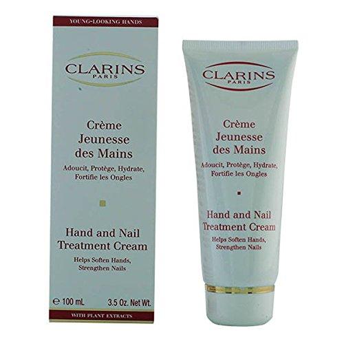 Clarins - Jeunesse Des Mains Creme 100ml