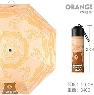030677ef49d9 Amazon.com: Boy & Bear - Umbrellas & Shade / Patio Furniture ...