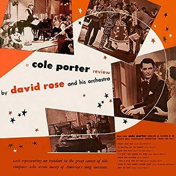 A Cole Porter Review