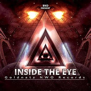 InsideTheEye (Remix)