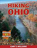 Hiking Ohio (America s Best Day Hiking Series)