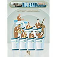 Big Band Favorites: E-Z Play Today Volume 31 (1970-01-01)