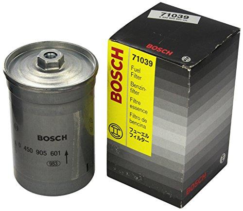 Bosch 71039 Fuel Filter
