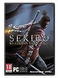 Sekiro: Shadows Die Twice, colpisci che ti passa | Recensione