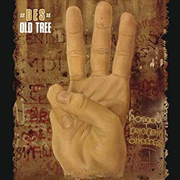 Old Tree (2000s)
