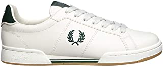Fred Perry B6202 mens Sneaker