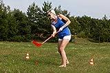 Zoom IMG-2 schildkr t funsports schildk fun