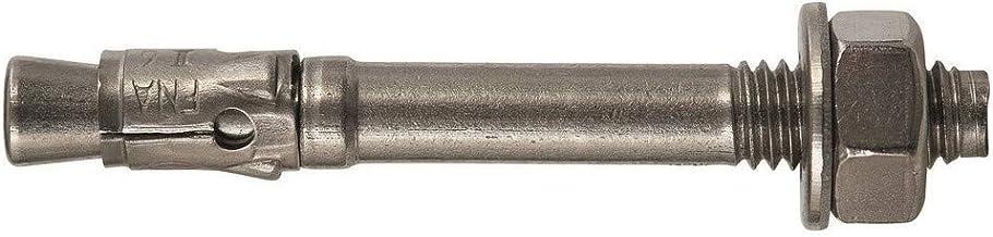 Fischer 44113 Nagel FNA II 6 x 30 M6/5 C, zilver