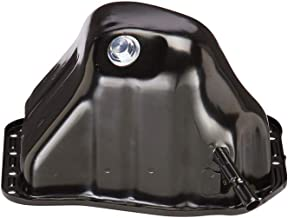 Schnecke Engine Oil Pan Fits For SAAB 9 2X SUBARU FORESTER IMPREZA LEGACY OUTBACK WRX WRX STI