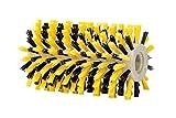 GLORIA Holzbürste UNIVERSAL | Zubehör für BrushSystem-Geräte (ausgenommen WeedBrush) |...