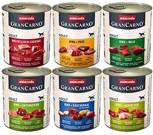 animonda GranCarno -  animonda Gran Carno
