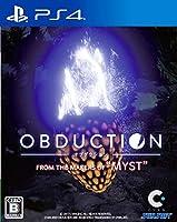 OBDUCTION - PS4