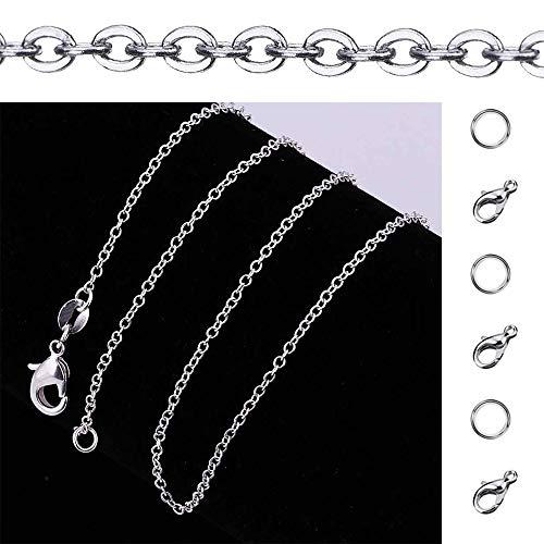 NETUME LDZ1027-necklace chain