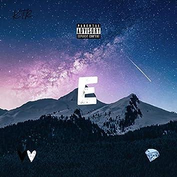 Echelon EP