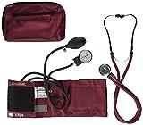 Prestige Medical - Sfigmomanometro medico Prestige Medical aneroide/Kit professionale Spra...