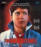 The Inheritors [Blu-ray]