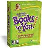 Knowledge Adventure Books by You Win/Mac [Old Version]