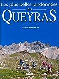 Les plus belles randonnées du Queyras