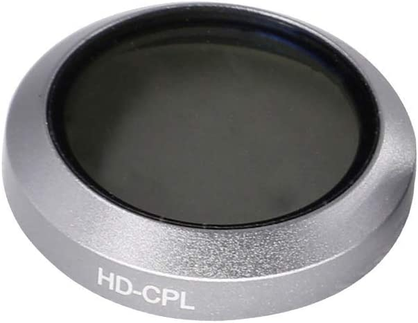 Drone Lens Filter UV CPL ND4 Ranking TOP12 Glass Neutral Density ND8 ND32 Max 54% OFF ND16