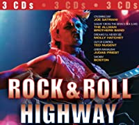 Rock & Roll Highway